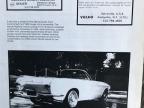 1963_woodlandhills-ca (2)