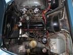 1966_alexandria-va_engine