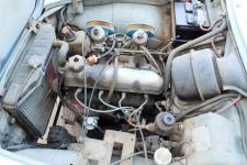 1966_dallas-tx_engine