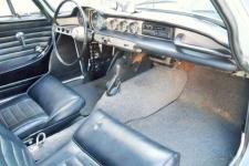 1966_dallas-tx_interior3
