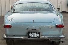 1966_dallas-tx_rear