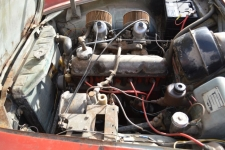 1966_saltlakecity-ut_engine
