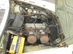 1967_sanjose-ca_engine