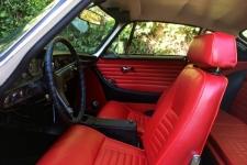 Craigslist Orange County Car Seat