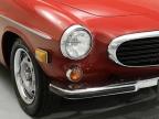 1970 Volvo P1800 1 8l I4 4spd For Sale By Dealer In St Louis Missouri