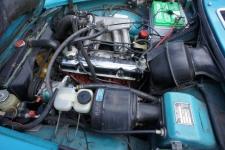 1971_grandrapids-mi-engine