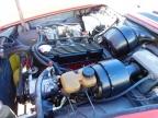 1971_houston-tx_engine