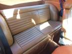 1971_houston-tx_rear-seat