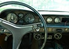 1972_clearwater-mn_steeringwheel
