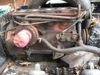 b18-engine_gwynnoak-md (1)