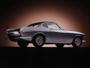 1963volvop1800