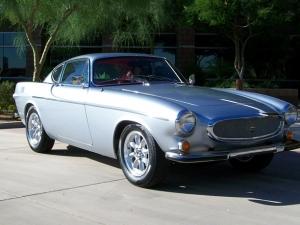 1971volvo1800e