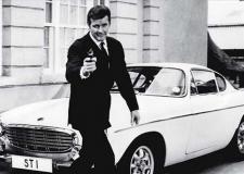 Volvo P1800 Craigslist: For Sale, 1800, S, E, ES, Coupe ...