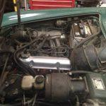 1973_charlotte-nc_engine