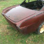 1967_mechanicsville-va-rear