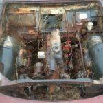 1967_mechanicsville-va_engine