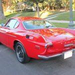 1971_losangeles-ca_rear