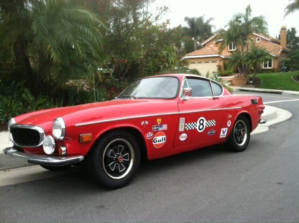 San Clemente Craigslist Cars