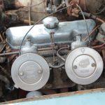 1962_olympia-wa_engine