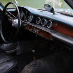 1962_olympia-wa_steering