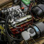 1973_milwaukie-or_engine