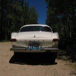 1967_laramie-wy-back