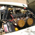 1967_laramie-wy-engine
