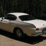1967_laramie-wy-sided