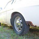1967_laramie-wy-wheel