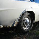 1967_laramie-wy-wheels