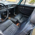 1971_grandrapids-mi-seat