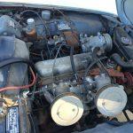 1966_riverside-ca-engine