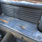 1966_riverside-ca-seats