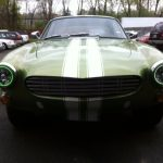 1967_guilford-ct_grille