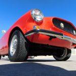 1971_houston-tx_bumper
