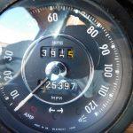 1971_houston-tx_odometer