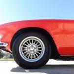 1971_houston-tx_tire