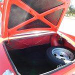1971_houston-tx_trunk