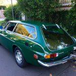 1973_nhollywood-ca_driver-rear