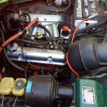 1973_nhollywood-ca_engine