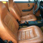 1973_nhollywood-ca_front-seats