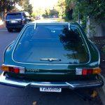 1973_nhollywood-ca_rear-hatch