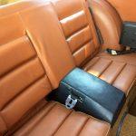 1973_nhollywood-ca_rear-seat