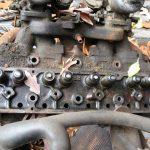 b18-engine_gwynnoak-md (2)