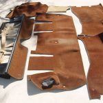 parts-lot_southorangecounty-ca (8)