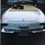 1963_woodlandhills-ca (4)