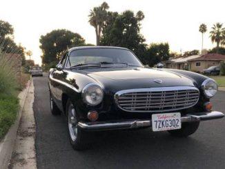 1965 sherman oaks ca