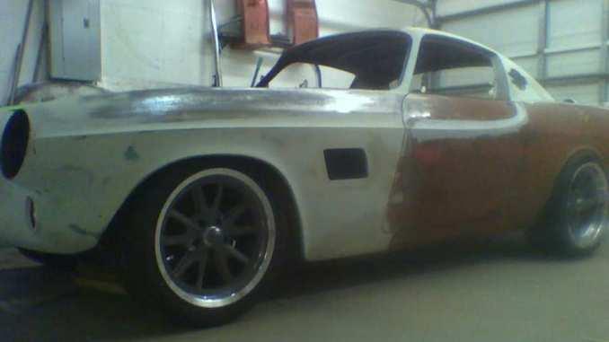 1962 lithia fl