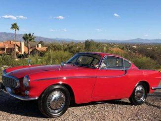 1961 Tucson AZ