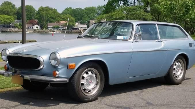 1972 harrison ny